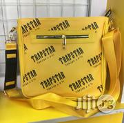 Trapstars Cross Bag   Bags for sale in Lagos State, Lagos Island