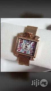 Gaga Milano Watch | Watches for sale in Lagos State, Surulere