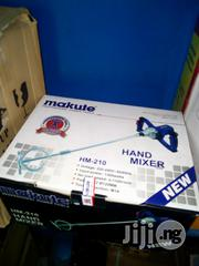 Electric Hand Mixer   Electrical Tools for sale in Lagos State, Ojo