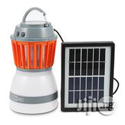 Mosquito Killer Home Radiation-free USB Charging + Solar Charger | Solar Energy for sale in Lagos State, Ikeja