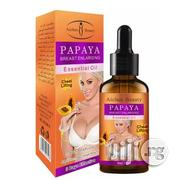 Aichun Beauty Papaya Breast Enlarging Essential Oil - 30ml | Skin Care for sale in Lagos State