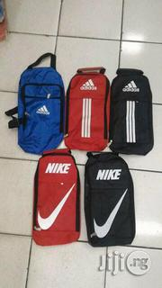 Kit Bag (Adidas) | Bags for sale in Lagos State, Lekki Phase 2