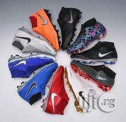 Football Boot   Shoes for sale in Lagos State, Ikoyi