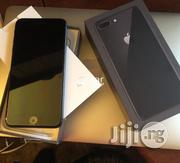 New Apple iPhone 8 Plus 64 GB Gray | Mobile Phones for sale in Lagos State, Ikeja