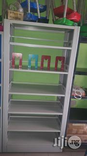 Library Shelf | Furniture for sale in Lagos State, Lekki Phase 1