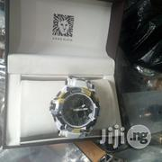 G-Shock Fashion Wrist Watch | Watches for sale in Lagos State, Surulere