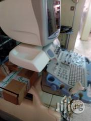 Vivid 7 Pro Ge Medical Systems | Medical Equipment for sale in Lagos State, Ikeja