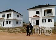 Residential Land at Ibeju Lekki Up for Sale   Land & Plots For Sale for sale in Lagos State, Ikoyi
