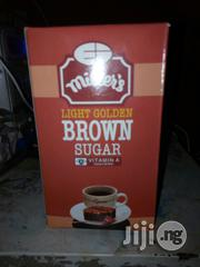 Brown Sugar | Meals & Drinks for sale in Lagos State, Ojota