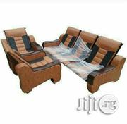 Office or Home Sofa Chair | Furniture for sale in Zamfara State, Gusau
