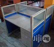 Trojan New Executive Office Workstation,Step Drawers | Furniture for sale in Lagos State, Ifako-Ijaiye