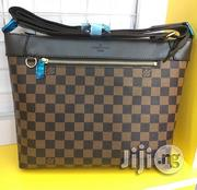 Louis Vuitton Bag | Bags for sale in Lagos State, Lagos Island