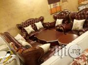 BED 4 Royalty | Furniture for sale in Lagos State, Ojo