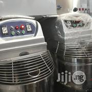 Industrial Mixer | Restaurant & Catering Equipment for sale in Lagos State, Ojo