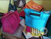 Souvenir Gift Bags | Bags for sale in Lagos State, Alimosho