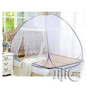 Generic Foldable Mosquito Net   Home Accessories for sale in Lagos State