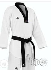 Taekwondo Uniform | Clothing for sale in Cross River State, Calabar