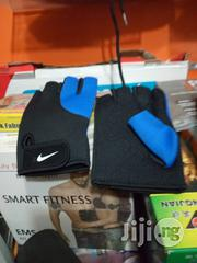 Nike Gym Glove   Clothing Accessories for sale in Lagos State, Surulere