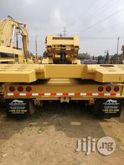 New Arrival Brand New Challenger 50Tons Front Loader Lowbed | Trucks & Trailers for sale in Lagos State, Amuwo-Odofin