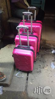 Trolley By 3 | Bags for sale in Lagos State, Lagos Island