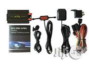 Installation Tracking Device For Vehicle | Automotive Services for sale in Delta State, Uvwie
