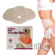 10 Pieces Mymi Wonder Slimming Patches | Tools & Accessories for sale in Abuja (FCT) State, Gwarinpa