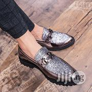British Style Mens Wedding Shoes | Wedding Wear for sale in Lagos State, Alimosho