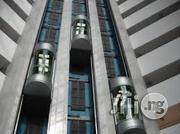 Escalators/ Elevator | Computer & IT Services for sale in Lagos State, Lagos Island
