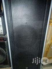 High Class Professional Loud Speaker 725   Audio & Music Equipment for sale in Lagos State, Ojo