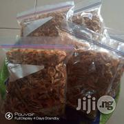 Crayfish In Ziplock Bags | Meals & Drinks for sale in Lagos State, Lagos Island