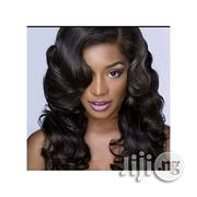 Sleek & Soft Body Wave Hair | Hair Beauty for sale in Lagos State, Ikeja