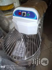 50 Litres Spiral Mixer | Restaurant & Catering Equipment for sale in Lagos State, Ojo