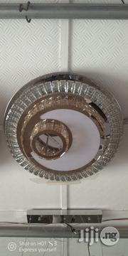 Executive LED Flush   Home Accessories for sale in Lagos State, Ojo
