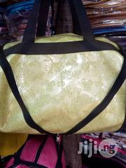 Souvenirs Bags | Bags for sale in Lagos State, Ikeja