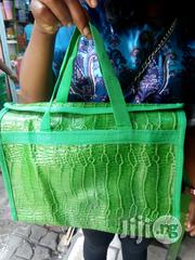 Souvenirs (Bags) | Bags for sale in Lagos State, Ikeja