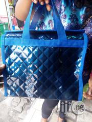Party Bag(Souvenirs) | Bags for sale in Lagos State, Ikeja