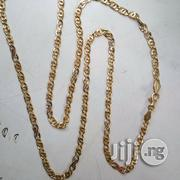 18 Karat Pure Italy 750 Gold | Jewelry for sale in Lagos State, Lagos Island