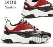 Dior Homme   Shoes for sale in Lagos State, Agboyi/Ketu