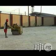 Paving Stone | Building Materials for sale in Delta State, Bomadi