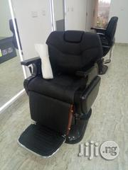 Barbing Chair | Salon Equipment for sale in Abuja (FCT) State, Wuse