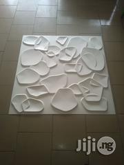 3D Wall Panels Oxford Design | Home Accessories for sale in Lagos State, Ikeja