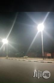 Best Quality 60watts Felicity Lights | Solar Energy for sale in Bauchi State, Gamawa