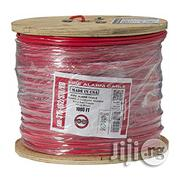 Fire Alarm Cable | Safety Equipment for sale in Lagos State, Ikeja