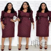 Quality Turkey Dress | Clothing for sale in Rivers State, Port-Harcourt