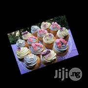 Cupcakes Indulgence | Party, Catering & Event Services for sale in Lagos State, Ikorodu