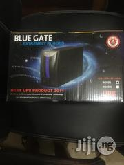 Blue Gate UPS Bg650 | Computer Hardware for sale in Lagos State, Ikeja