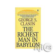 The Richest Man In Babylon | Books & Games for sale in Lagos State, Oshodi-Isolo