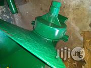 Grinding Mills | Farm Machinery & Equipment for sale in Anambra State, Onitsha