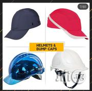 All Kinds Of Safety Helmet And Bump Caps | Safety Equipment for sale in Lagos State, Ojo