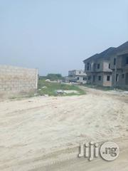 Residential Land at Abijo for Sale.   Land & Plots For Sale for sale in Lagos State, Ikeja